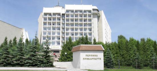 Leopolis.news | Меблярі з однаковими довідками поділили пів мільйона від санаторію  МВС у Трускавці