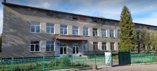 Leopolis.news | На Львівщині суд закрив кримінальне провадження проти  власника «Ві. Ай. Пі. Будівельна компанія»